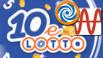Frequenti 10elotto serale (lotto)