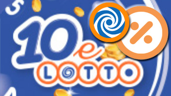 Previsioni 10elotto serale (lotto)