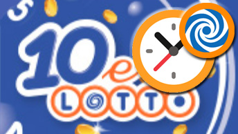 Ritardatari 10elotto serale (lotto)